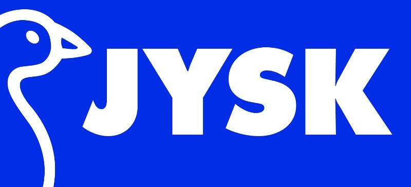 """Магазин """"JYSK"""" меняет стратегию в странах Балтии"""