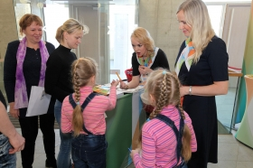 Возможностей изучать эстонский язык много, главное — найти, что подходит именно вам