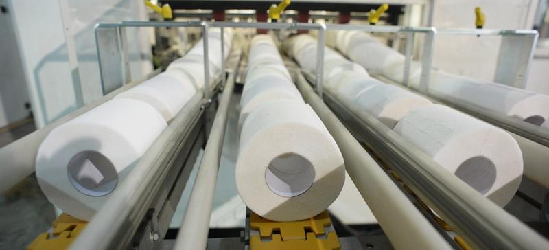 Государственное особое планирование целлюлозного завода продолжится