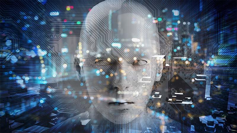 Российский искусственный интеллект посчитали отсталым