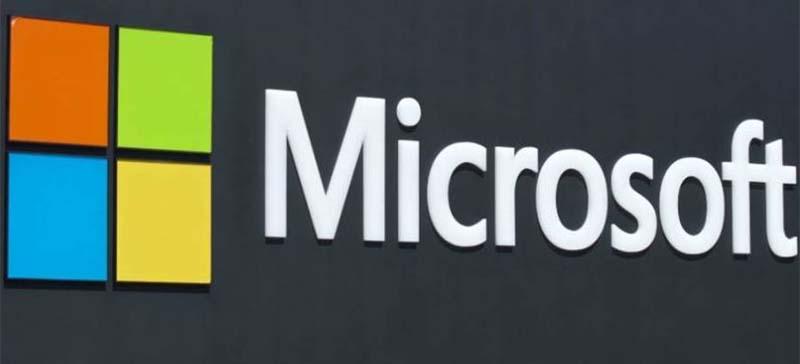 Microsoft заблокировала uTorrent