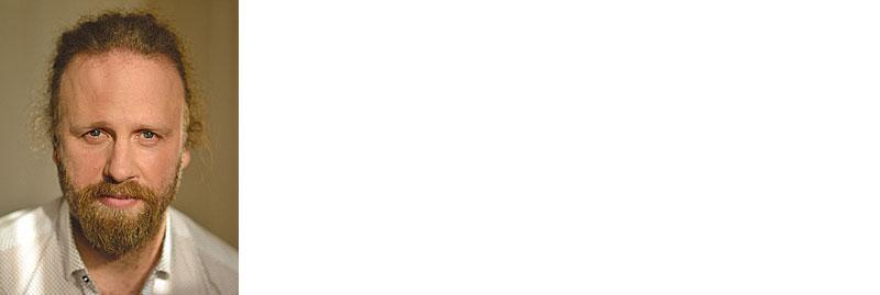 Олег Писаренко: «Больше всего люблю Нарву за то, что делаю здесь правильное дело»