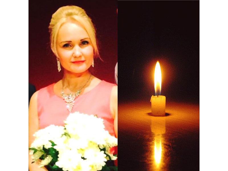 В Нарве убита хозяйка салона красоты. По подозрению в убийстве задержан ее муж
