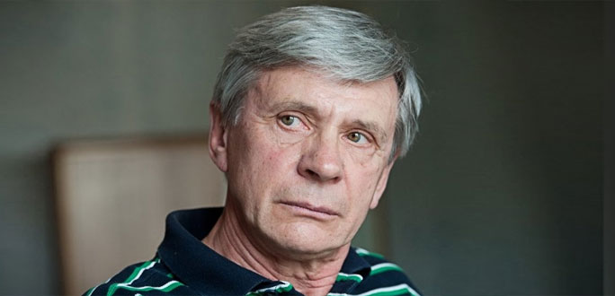 Виталий Белобровцев: Партия наш рулевой. А кто рулит партией?