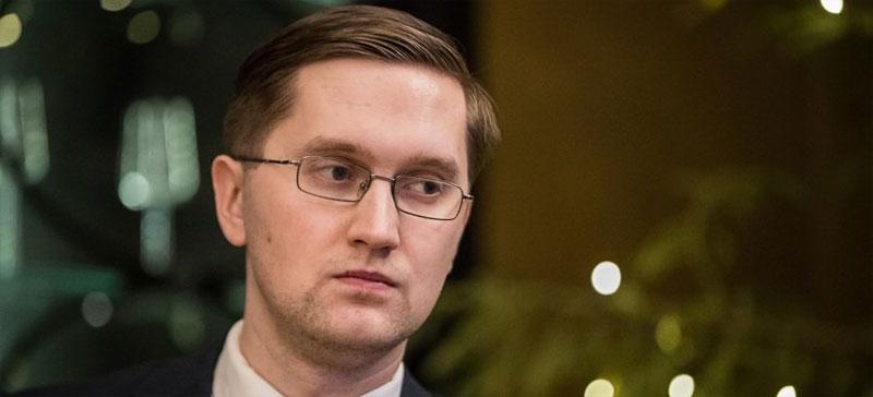 Идея Мадисона о серопаспортниках: пять лет на получение гражданства. Не сдал — вышлют из Эстонии