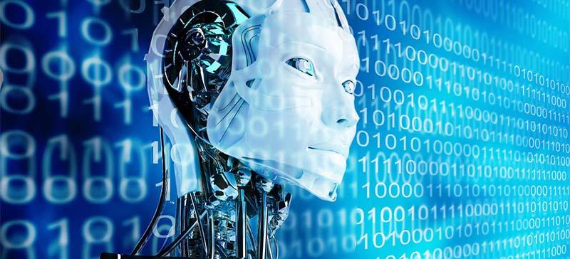 В Google обратились к темной стороне искусственного интеллекта