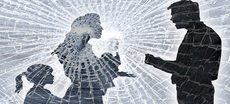 Убийство в Нарве: полиция сделала выводы
