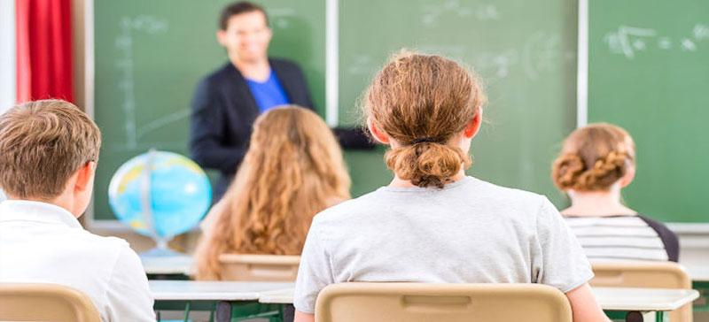 """На конкурс """"Учитель года 2018"""" было представлено почти 1300 учителей и работников сферы образования"""