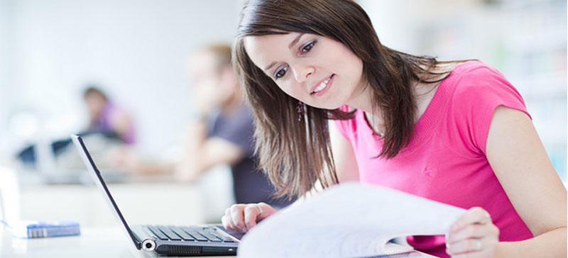 Новый э-курс эстонского языка Keeletee поможет учащимся достичь уровня В1