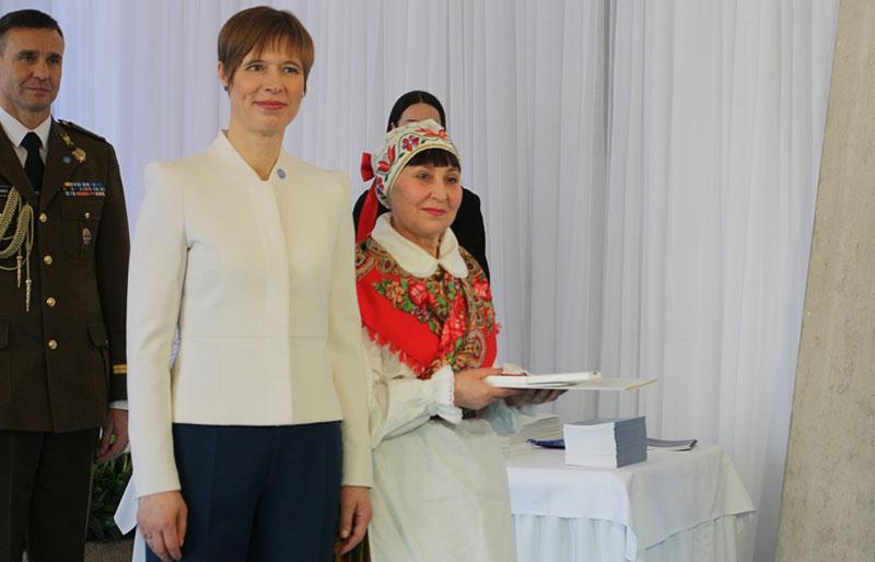 Наталья Мыттус: «Юн-Ост - коллектив, в который вложили душу несколько поколений»