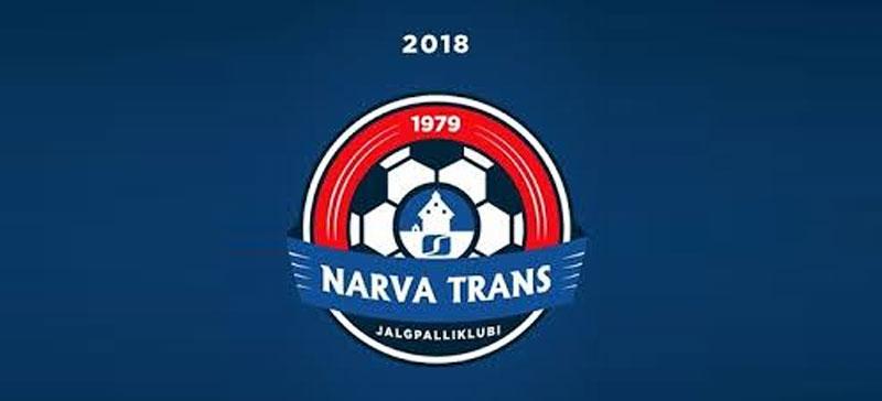 «Нарва Транс» ищет специалиста по связям с общественностью