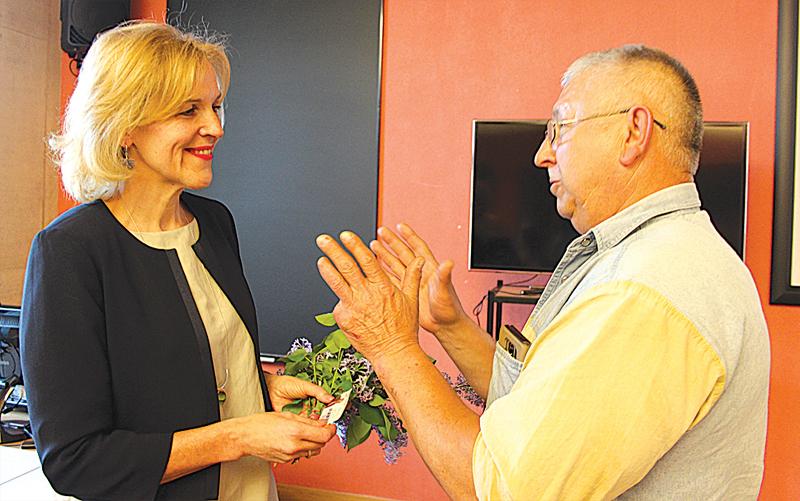 Эстония планирует изменить договоры о социальном страховании с Россией и Украиной
