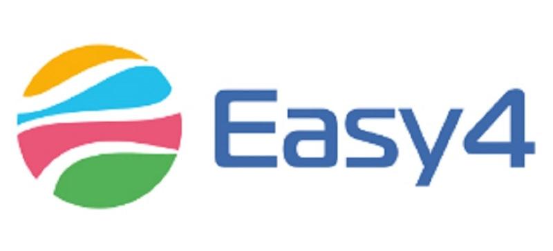 EASY4 - оператор без международного роуминга