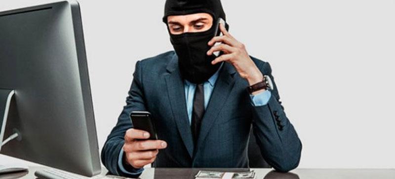 Вновь активизировались предлагающие заработать на инвестициях мошенники - полиция