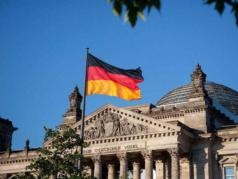 В Германии оценили ущерб от антироссийских санкций
