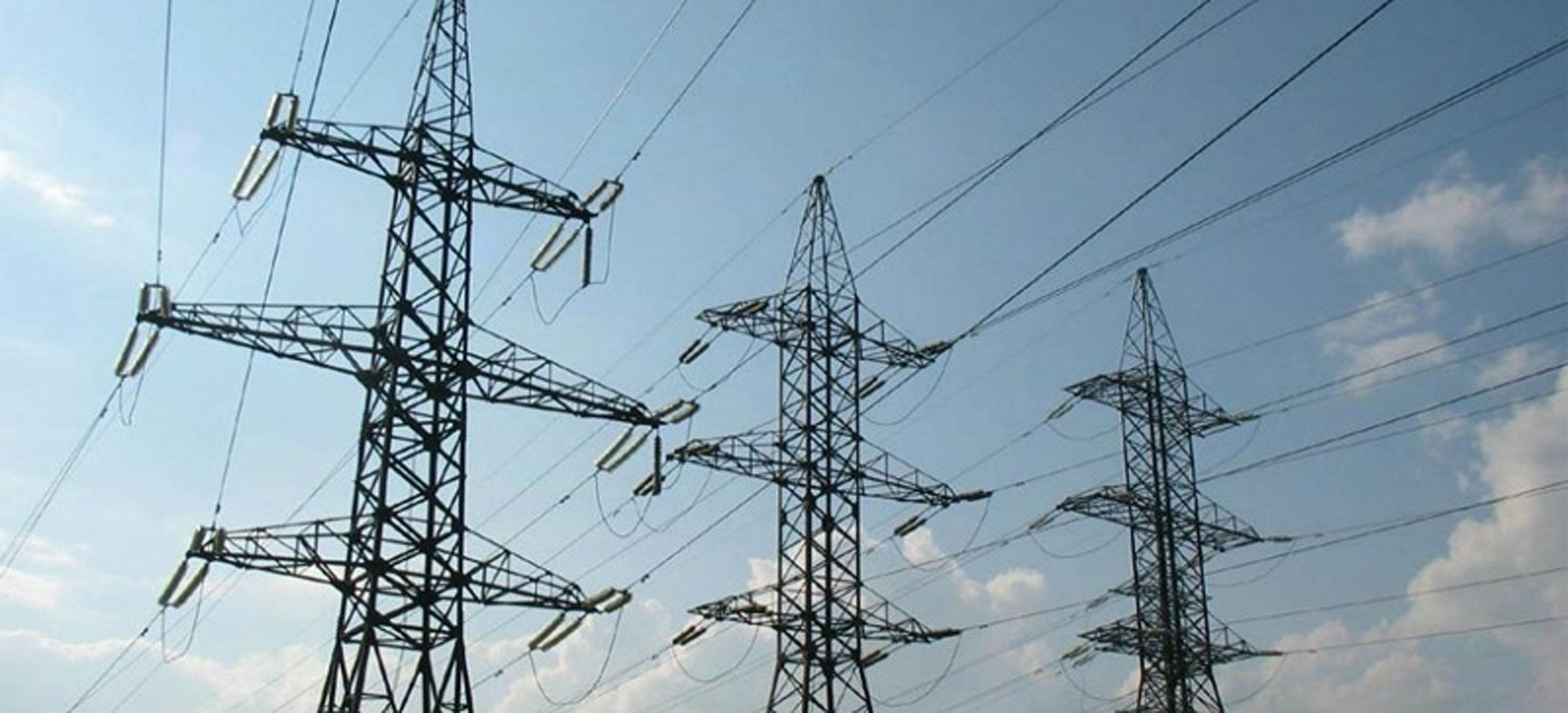 В Брюсселе подписан договор о синхронизации электросетей Балтийских стран