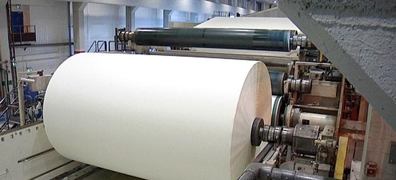 Нужен ли Нарве целлюлозно-бумажный комбинат?
