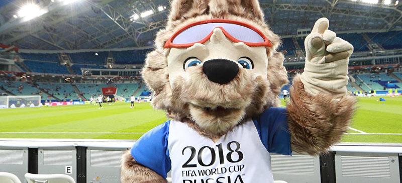 Может ли сборная России выйти в финал ЧМ по футболу?