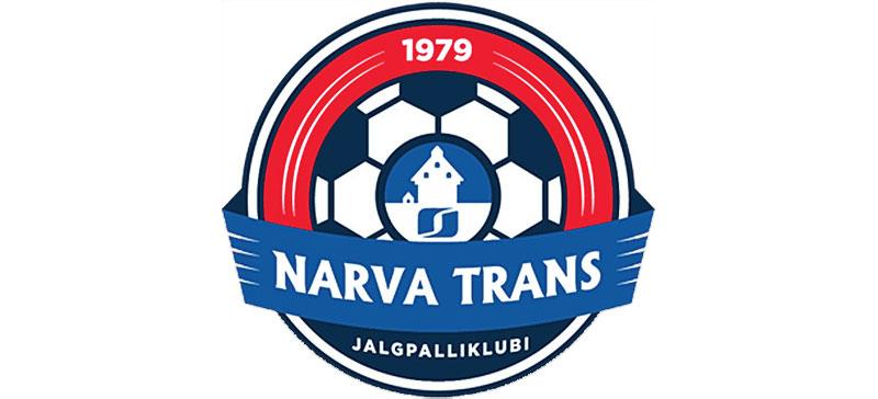 Нарвский «Транс» приглашает на матч против лидера чемпионата Эстонии