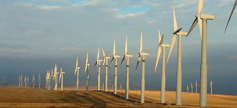 Количество клиентов Зеленой энергии за полтора года увеличилось втрое