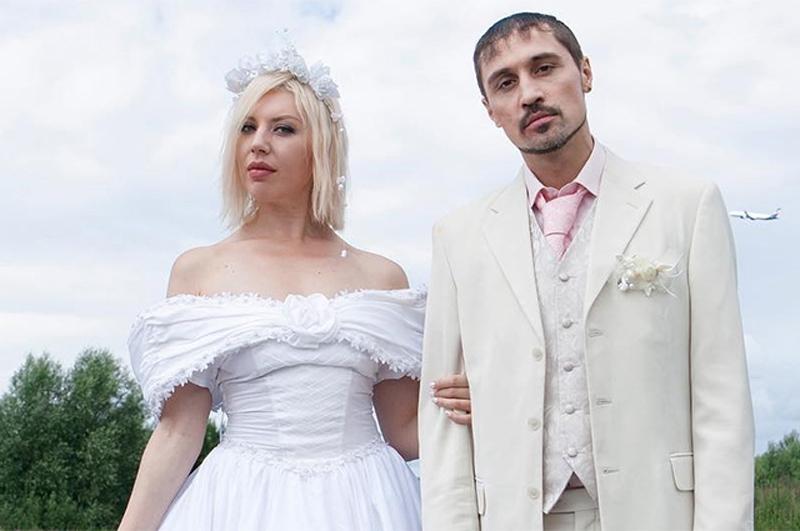Билан посмеялся над российскими свадьбами и собрал более 4 миллионов просмотров
