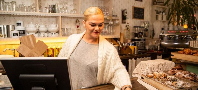 Пять зарисовок из жизни Эстонии. Малые предприятия в отчаянии, училища выпускают лодырей, работников не найти