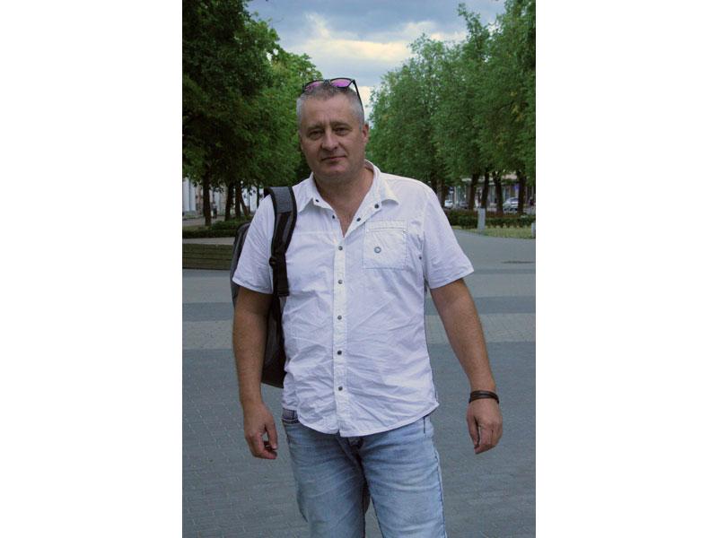 Россиянин, переехавший в Эстонию: здесь очень сильны неформальные связи