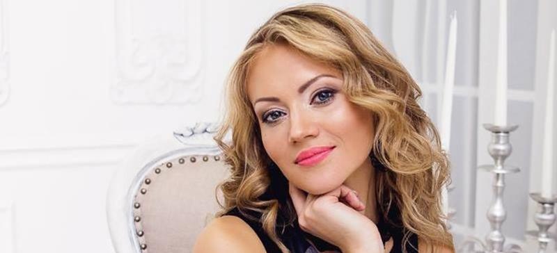 Руководителем театрального центра Vaba Lava в Нарве выбрали Анжелику Штыкалов