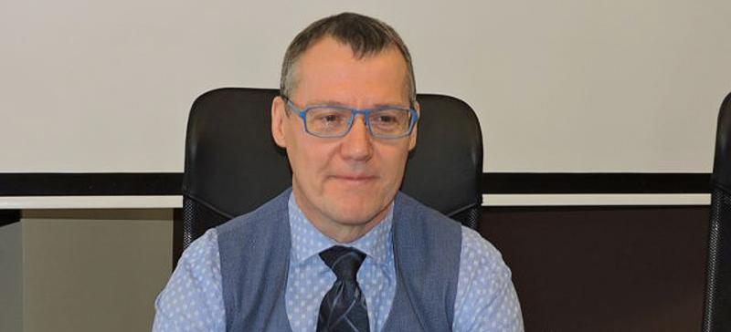 Таммисте не согласен с позицией Ратаса по нарвским центристам, но покидать партию не намерен