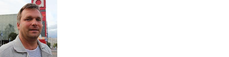 ОПРОС. Какие экологические проблемы в Нарве и Ида-Вирумаа вас волнуют?