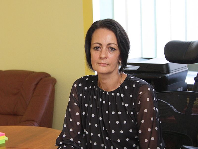 От редакции: скандал с Культурной столицей не должен стать поводом для изоляции Нарвы