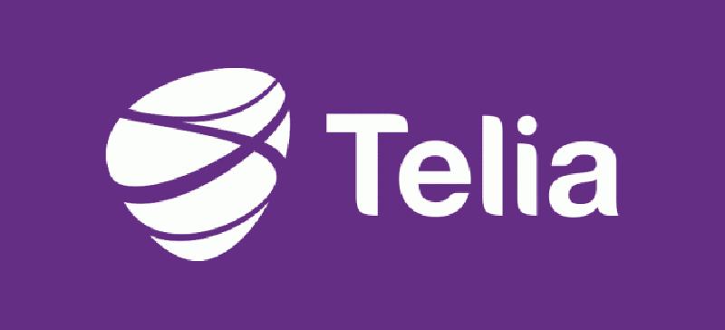 Telia TechGirls приглашает девушек на мастер-классы в Нарве