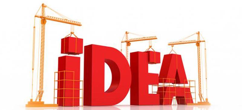 Ида-Вирумааские интеграционные проекты будут поддержаны 150 000 евро