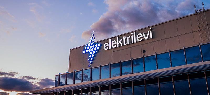 С нового года сетевая плата для клиентов Elektrilevi снизится в среднем на 8 процентов