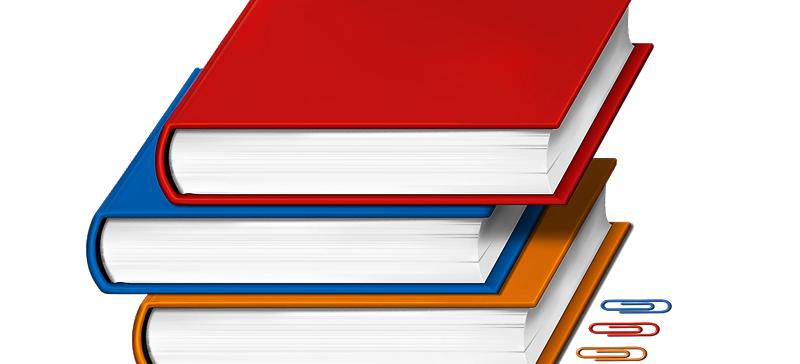 Правительство одобрило проект закона о высшем образовании