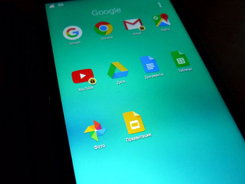 Установка набора приложений Google на Android-смартфон для рынка ЕС обойдется некоторым производителям в 40 долларов