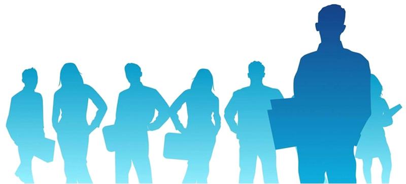 Инвестиции в промышленность создают в Ида-Вирумаа рабочие места