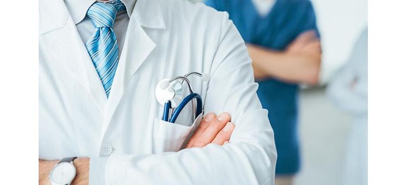 Лидеры Северных и Балтийских стран обсудят будущее медицины
