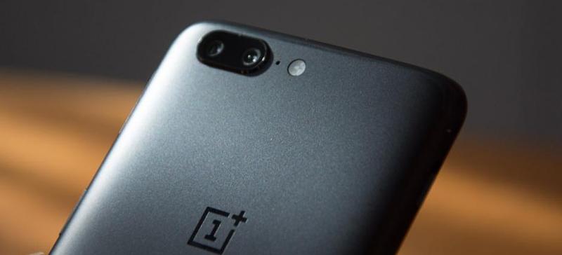 В октябре резко возрос спрос на OnePlus