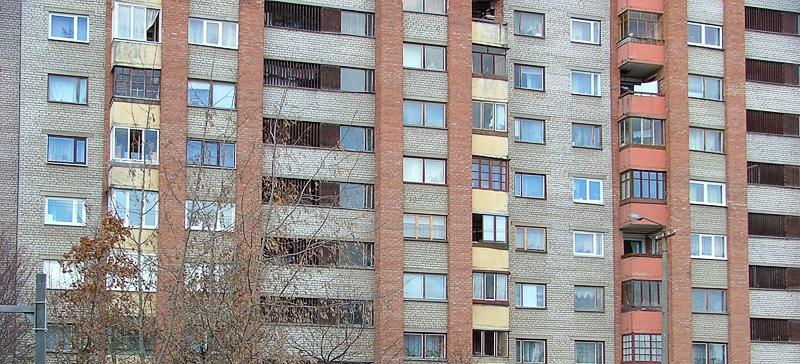 Юрист отвечает на вопросы о квартирном товариществе