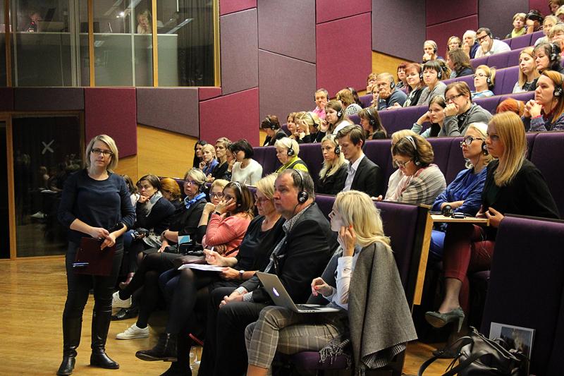 Жертвы сексуального насилия могут получить срочную комплексную медпомощь в четырех больницах Эстонии