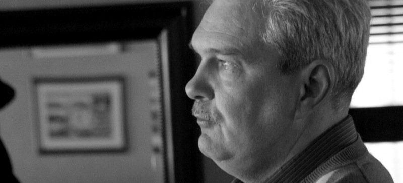 Скончался бывший профсоюзный лидер Владислав Понятовский