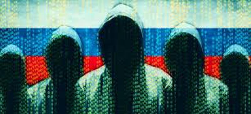 39 млн лайков, 31 млн акций, 3,4 млн комментариев: американские аналитики доказали вмешательство России в выборы США