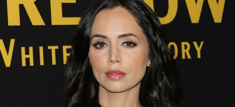 CBS выплатила заявившей о домогательствах актрисе Элайзе Душку 9,5 млн долларов