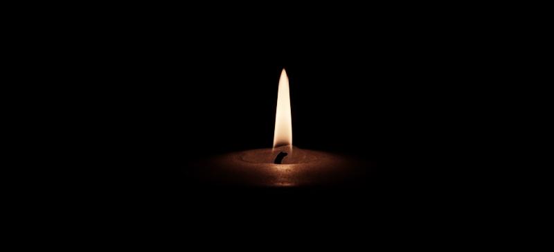 В Ида-Вирумаа с обрыва сорвалась 7-летняя девочка и погибла