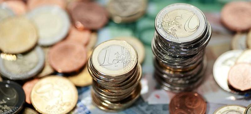 ОПРОС. Рост минималки надо привязать к росту цен