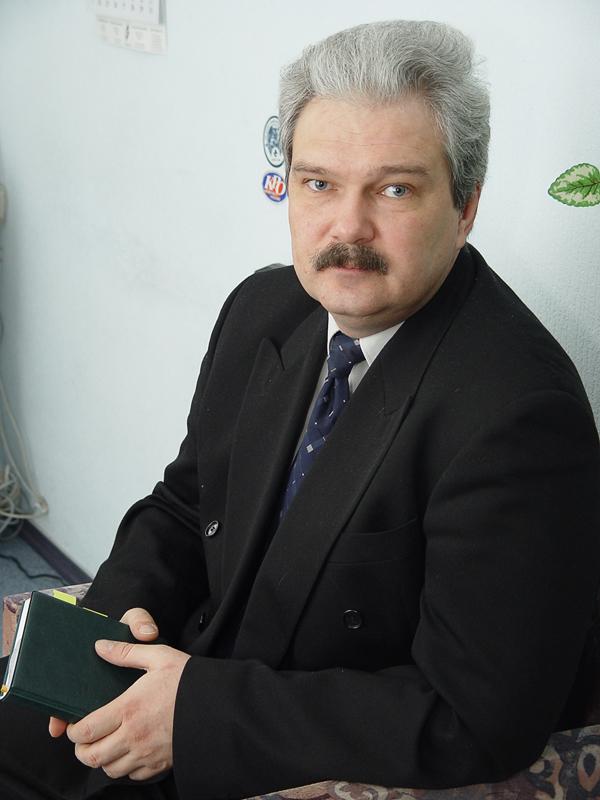 Владислав был на острие процессов становления гражданского общества
