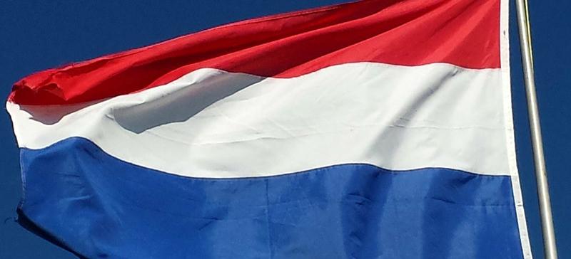 На фоне Brexit в Нидерландах уменьшилось число сторонников выхода из ЕС