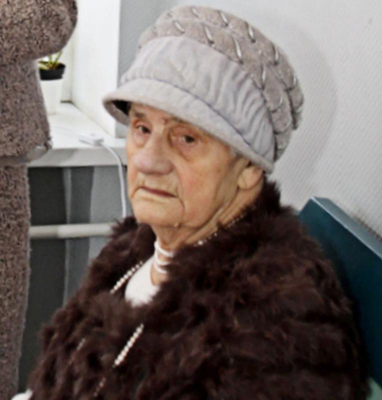 В Ида-Вирумаа продолжают отмечать 75-летие полного снятия блокады Ленинграда