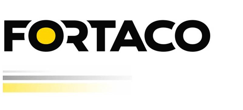 Для подготовки заявки на участие Нарвы в конкурсе культурной столицы Европы деньги даст Fortaco